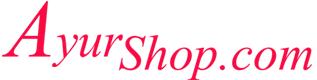 AyurShop.com